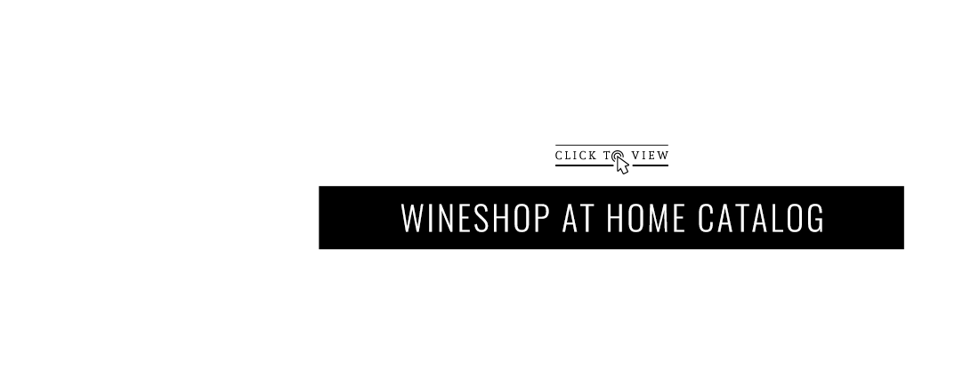 WineShop At Home Catalog